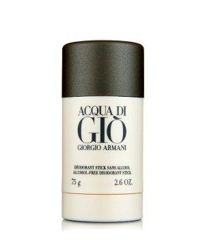 Giorgio Armani Acqua di Giò Homme  Deodorant Stick für Herren