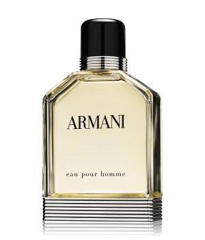 Giorgio Armani Eau pour Homme  Eau de Toilette für Herren