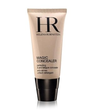 Helena Rubinstein Magic Concealer  Concealer für Damen