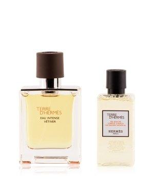 Hermès Terre d'Hermès  Duftset für Herren