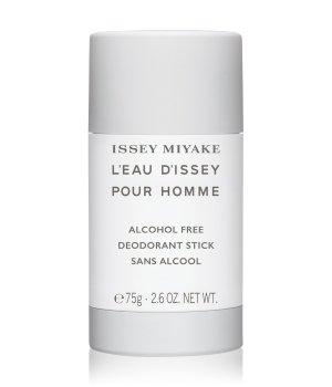Issey Miyake L'Eau d'Issey pour Homme  Deodorant Stick für Herren
