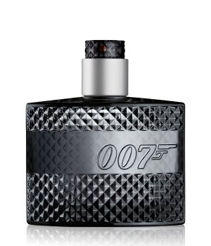 James Bond 007  After Shave Lotion für Herren