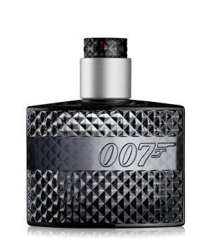 James Bond 007  Eau de Toilette für Herren