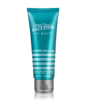 Jean Paul Gaultier Le Male  After Shave Balsam für Herren