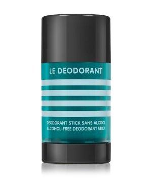 Jean Paul Gaultier Le Male  Deodorant Stick für Herren