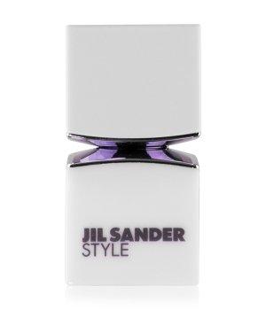 Jil Sander Style  Eau de Parfum für Damen
