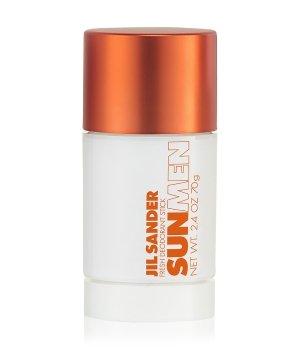 Jil Sander Sun Men  Deodorant Stick für Herren