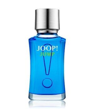JOOP! Jump  Eau de Toilette für Herren