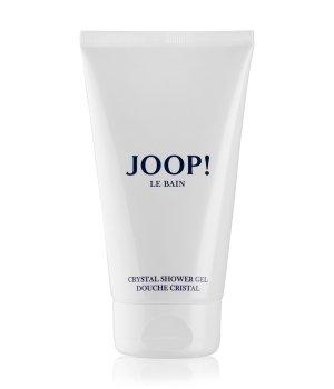 JOOP! Le Bain  Duschgel für Damen
