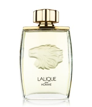 Lalique Lalique Pour Homme Lion Eau de Toilette für Herren