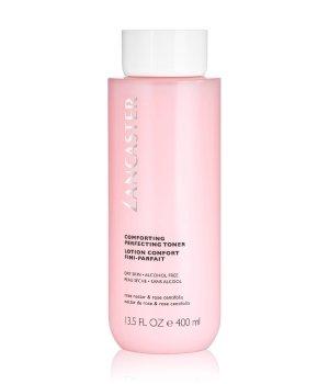 Lancaster Cleansing Block Comforting Perfecting Toner Gesichtswasser für Damen