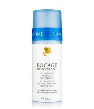 Lancôme Bocage  Deodorant Roll-On für Damen