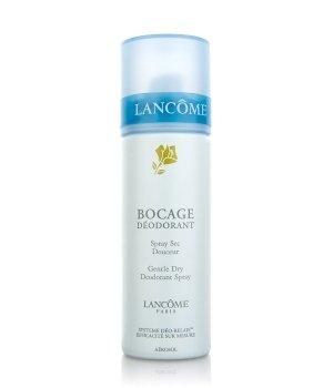Lancôme Bocage  Deodorant Spray für Damen