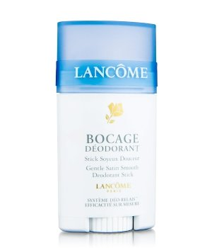 Lancôme Bocage  Deodorant Stick für Damen