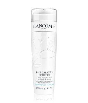 Lancôme Galatéis Douceur  Reinigungsmilch für Damen