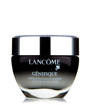 Lancôme Génifique  Gesichtscreme für Damen