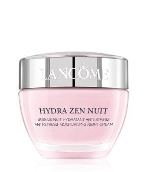 Lancôme Hydra Zen Nuit Nachtcreme für Damen