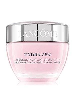 Lancôme Hydra Zen Neurocalm SPF 15 Gesichtscreme für Damen