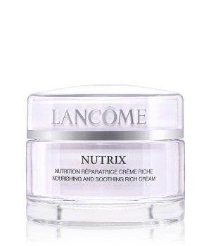 Lancôme Nutrix  Gesichtscreme für Damen