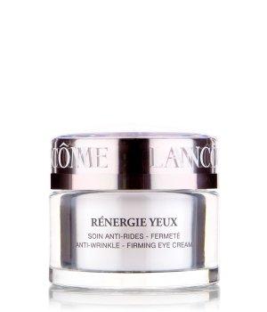 Lancôme Rénergie  Augencreme für Damen