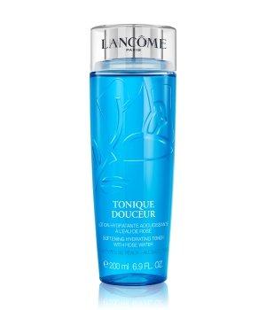 Lancôme Tonique Douceur Gesichtswasser für Damen
