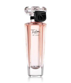 Lancôme Trésor In Love Eau de Parfum für Damen