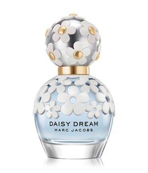 Daisy Dream Flakon