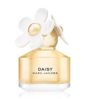 marc jacobs parfym daisy
