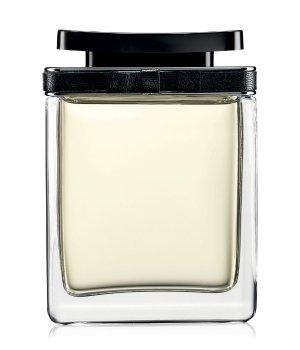 Marc Jacobs Perfume  Eau de Parfum für Damen