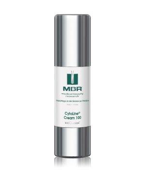 MBR BioChange Cytoline Gesichtscreme für Damen