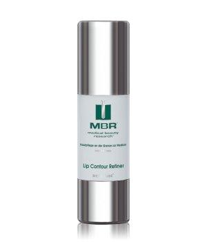 MBR BioChange Lip Contour Refiner Lippenbalsam für Damen