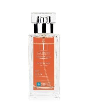 MBR Fragrance Fun & Sun Eau de Parfum für Damen