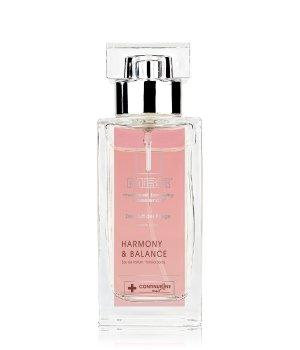 MBR Fragrance Harmony & Balance Eau de Parfum für Damen