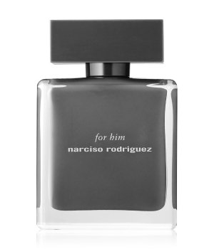 Narciso Rodriguez for him  Eau de Toilette für Herren