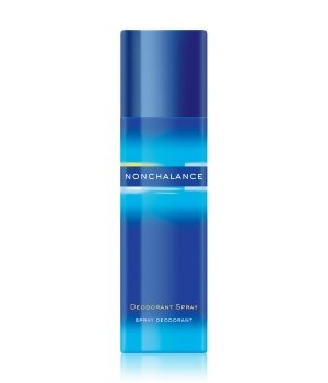Nonchalance Nonchalance Aerosol Deodorant Spray für Damen