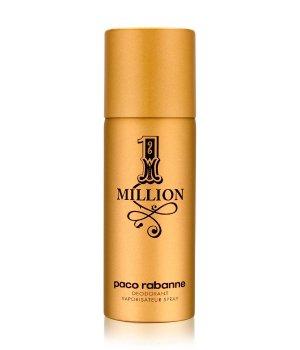 Paco Rabanne 1 Million  Deodorant Spray für Herren