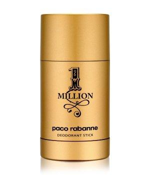 Paco Rabanne 1 Million  Deodorant Stick für Herren