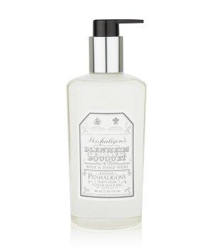 Penhaligon's Blenheim Bouquet Body & Hand Wash Duschgel für Damen und Herren