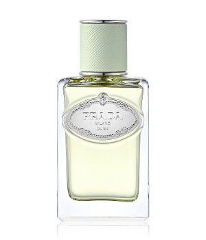 Prada Les Infusions Iris Eau de Parfum für Damen