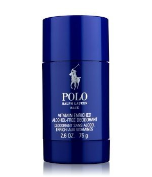 Ralph Lauren Polo Blue  Deodorant Stick für Herren