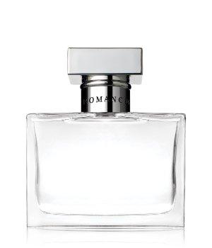 Ralph Lauren Romance  Eau de Parfum für Damen