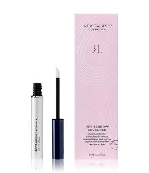 Revitalash RevitaBrow Advanced Eyebrow Conditioner Augenbrauenserum für Damen