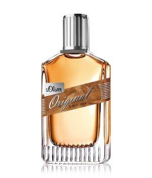 s.Oliver Original Men  Eau de Toilette für Herren
