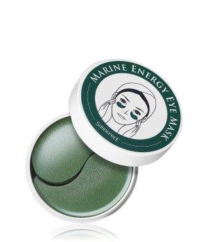Shangpree Marine Energy Eye Mask Augenpads für Damen