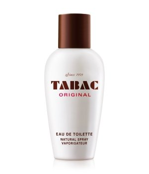 Tabac Original  Eau de Toilette für Herren