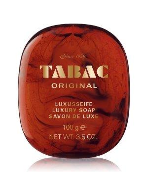 Tabac Original  Stückseife für Herren