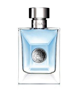 Versace Pour Homme  After Shave Lotion für Herren