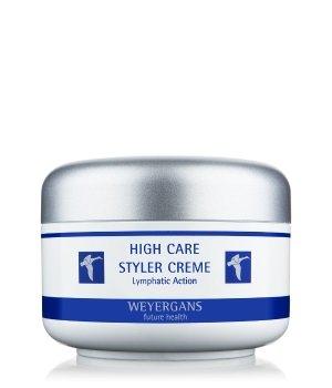 Weyergans Blue Line Styler Creme Massagecreme für Damen