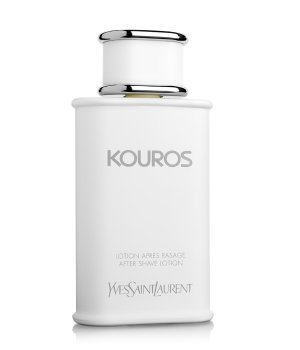 Yves Saint Laurent Kouros  After Shave Lotion für Herren