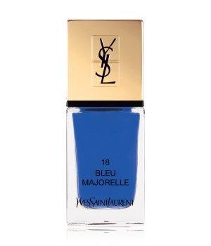 Yves Saint Laurent La Laque Couture  Nagellack für Damen